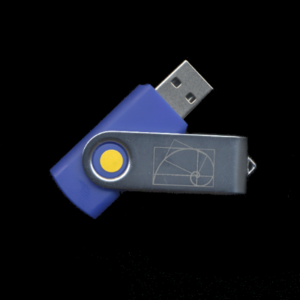 Algebra 2 Flash Drive
