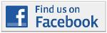 FindUsOnFacebook-150